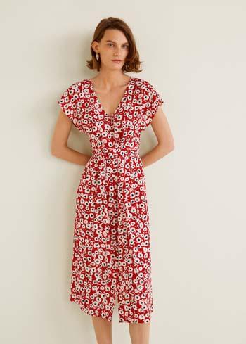 Φλοράλ φορέματα (21)