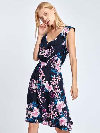 Φλοράλ φορέματα (22)