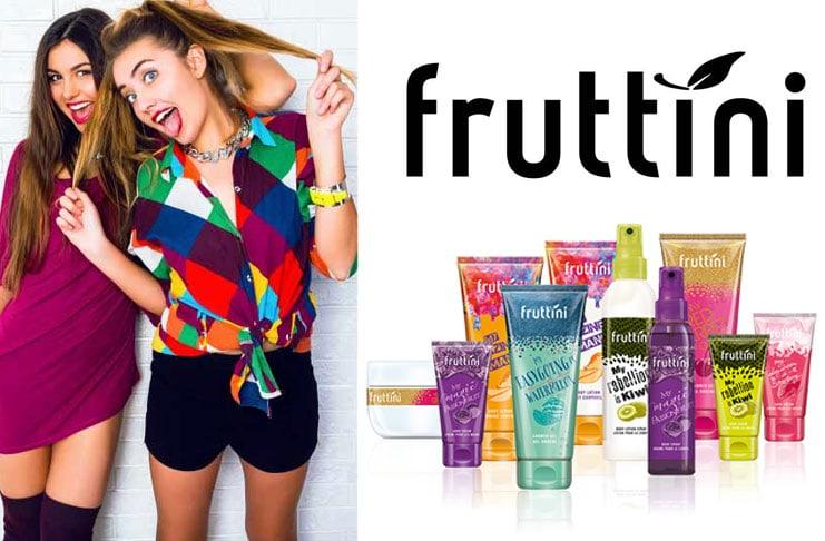 Fruttini (1)