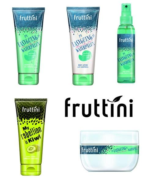Fruttini (2)