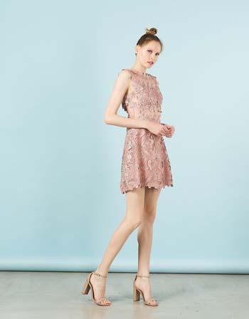 Κοντά φορέματα (3)