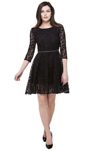 Κοντά φορέματα (5)
