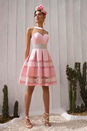 Κοντά φορέματα (6)
