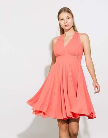 Κοντά φορέματα (8)