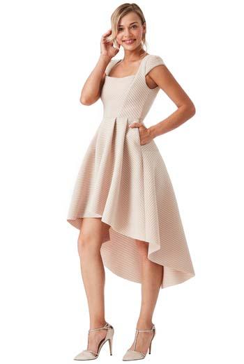 Κοντά φορέματα (10)