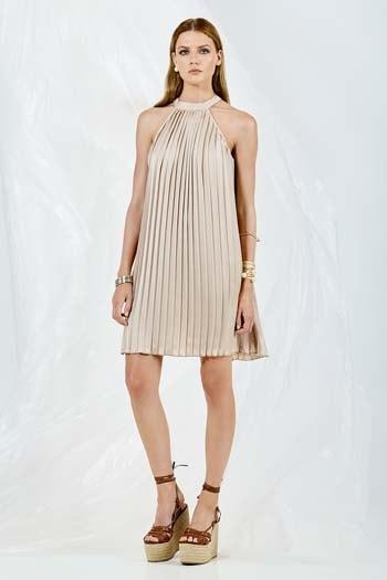 Κοντά φορέματα (11)