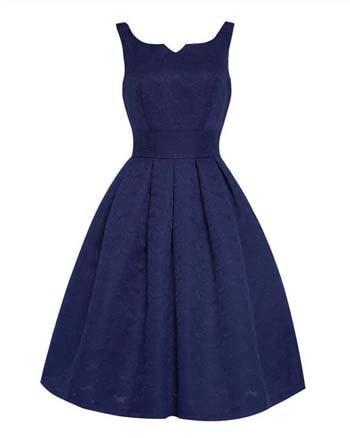 Κοντά φορέματα (12)