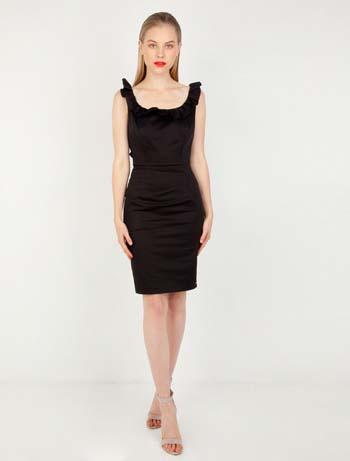 Κοντά φορέματα (15)