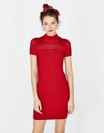Κοντά φορέματα (16)