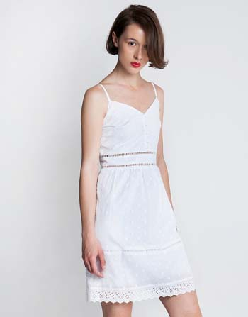 Κοντά φορέματα (18)