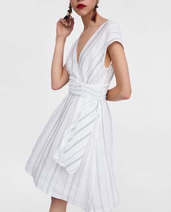 Κοντά φορέματα (19)