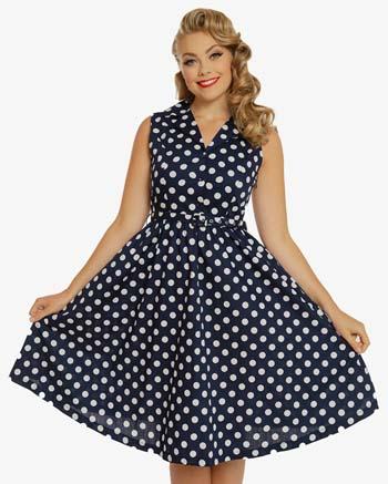 Κοντά φορέματα (20)