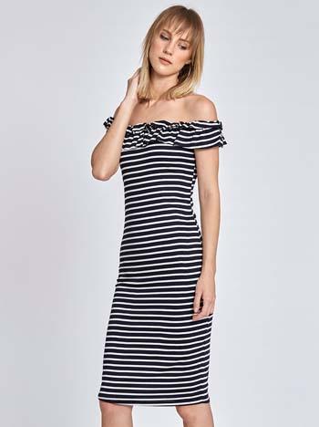 Κοντά φορέματα (23)