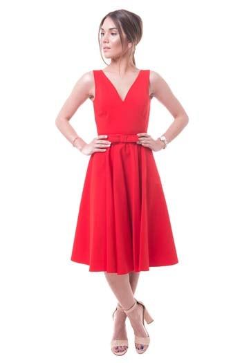 Κοντά φορέματα (25)