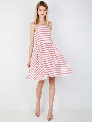 Κοντά φορέματα (26)