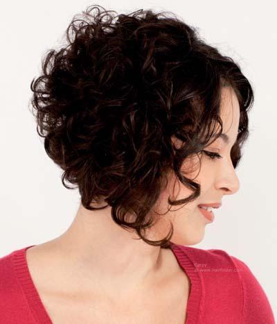 Σγουρά μαλλιά (2)