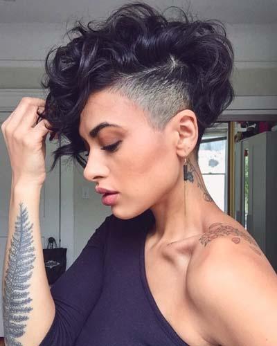 Σγουρά μαλλιά (4)