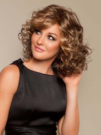 Σγουρά μαλλιά (11)