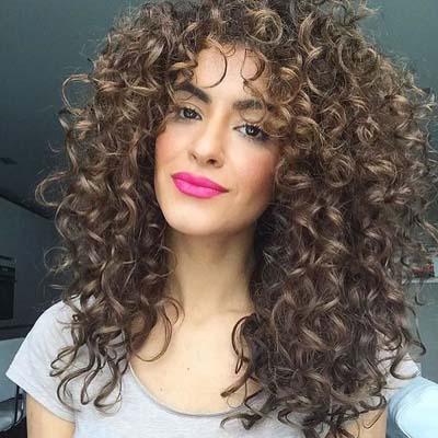 Σγουρά μαλλιά (13)