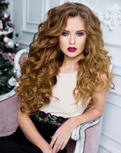 Σγουρά μαλλιά (15)