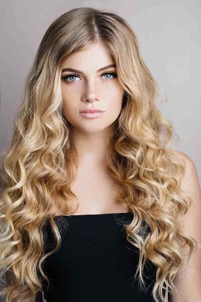 Σγουρά μαλλιά (16)