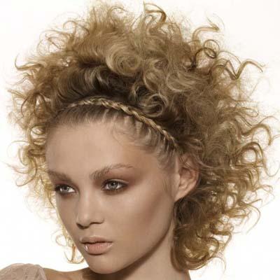 Σγουρά μαλλιά (24)