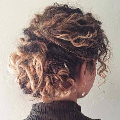 Σγουρά μαλλιά (26)