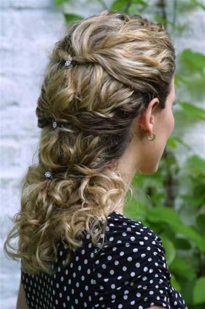 Σγουρά μαλλιά (27)
