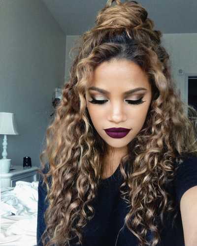 Σγουρά μαλλιά (29)