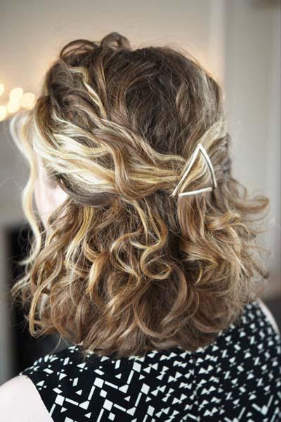 Σγουρά μαλλιά (34)