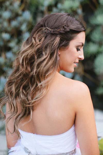 Σγουρά μαλλιά (37)