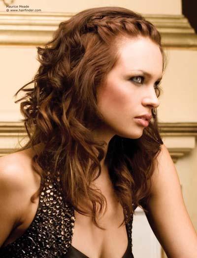 Σγουρά μαλλιά (38)
