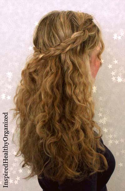 Σγουρά μαλλιά (39)