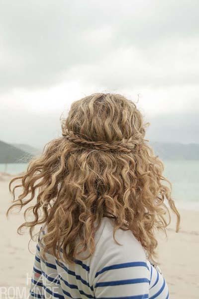 Σγουρά μαλλιά (41)