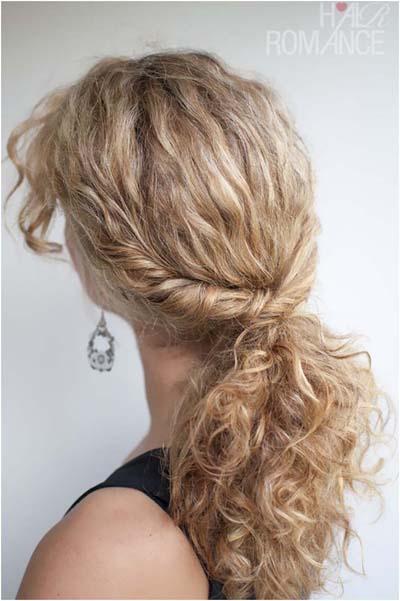 Σγουρά μαλλιά (42)