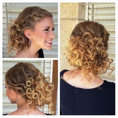Σγουρά μαλλιά (43)