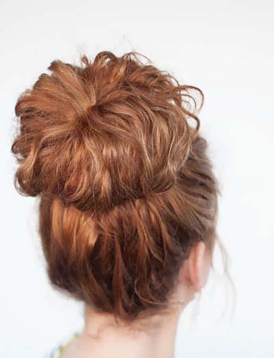 Σγουρά μαλλιά (52)