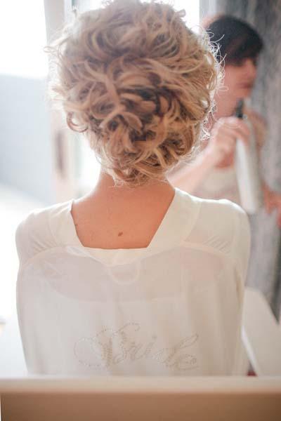 Σγουρά μαλλιά (55)