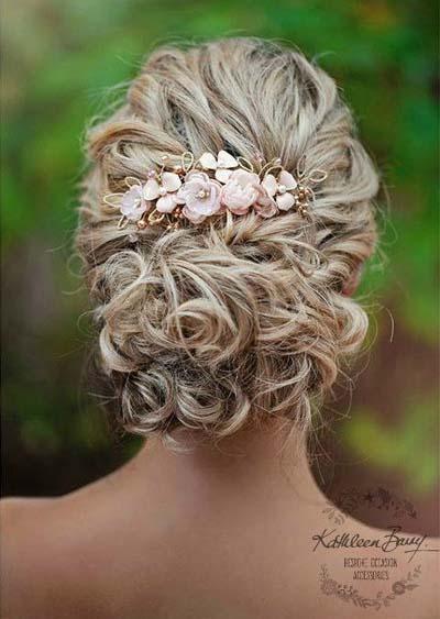 Σγουρά μαλλιά (56)
