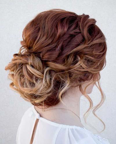 Σγουρά μαλλιά (57)