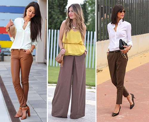 Συνδυασμοί με παντελόνι (15)