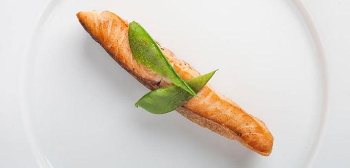 Δίαιτα και σωστή διατροφή κατά της κυτταρίτιδας για άμεση αντιμετώπιση (3)