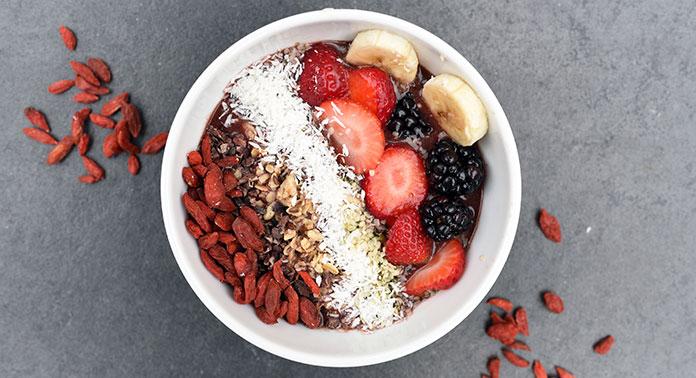 Δίαιτα και σωστή διατροφή κατά της κυτταρίτιδας για άμεση αντιμετώπιση (5)