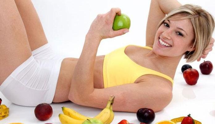 Δίαιτα και σωστή διατροφή κατά της κυτταρίτιδας για άμεση αντιμετώπιση (7)