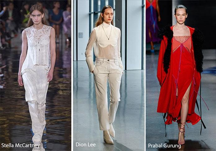 e07fedaf015b Οι κορυφαίες τάσεις της μόδας για το Φθινόπωρο   Χειμώνα 2018 - 2019 (6)