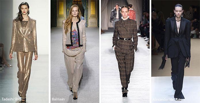 f3c92afeace0 Οι κορυφαίες τάσεις της μόδας για το Φθινόπωρο   Χειμώνα 2018 - 2019 (11)