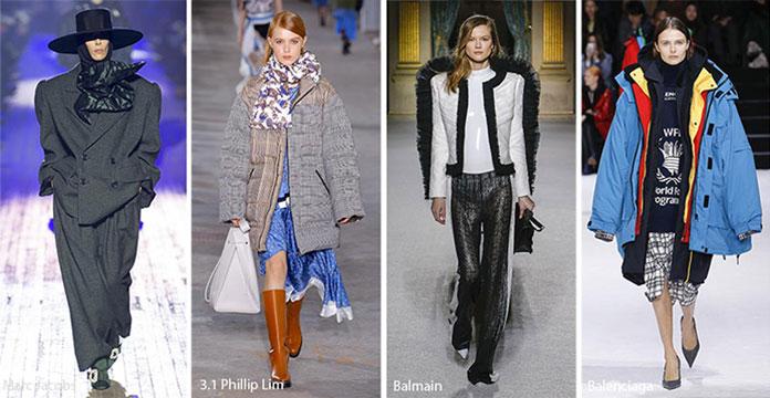cf73ae0a1513 Οι κορυφαίες τάσεις της μόδας για το Φθινόπωρο   Χειμώνα 2018 - 2019 (30)