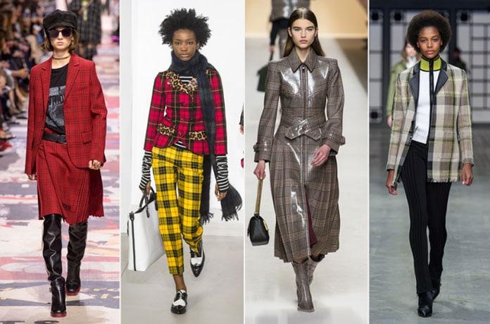 e2e085cd8fea Οι κορυφαίες τάσεις της μόδας για το Φθινόπωρο   Χειμώνα 2018 - 2019 (34)
