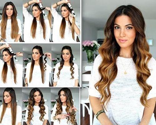 Κυματιστά μαλλιά (1)