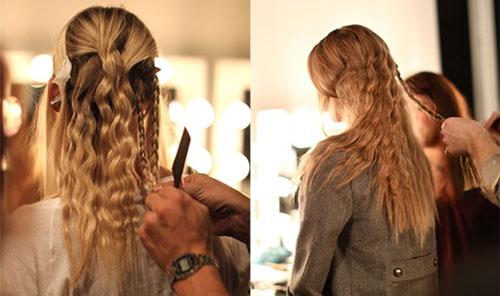 Κυματιστά μαλλιά (3)
